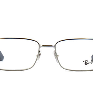 Ray Ban RayBan RB6333 en Míster Óptica Online