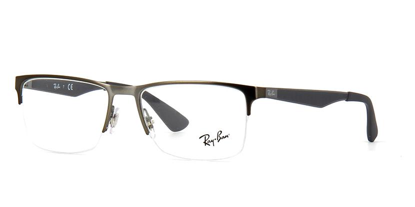 RayBan RB6335 en Míster Óptica Online