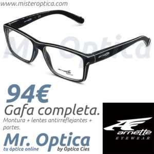 Arnette AN7106 2360 en Míster Óptica Online