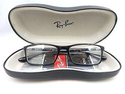 RayBan RB7048 Liteforce en Míster Óptica Online