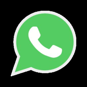 Whatsapp Míster Óptica Online