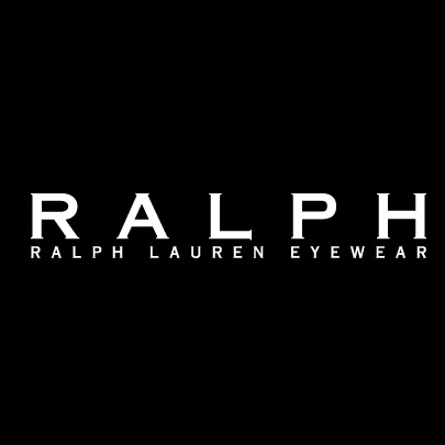Ralph Lauren en Míster Óptica Online