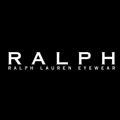 Ralph en Míster Óptica Online