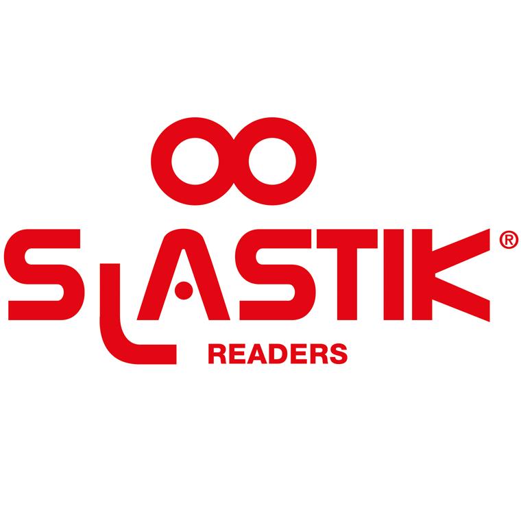 Slastik en Míster Óptica Online
