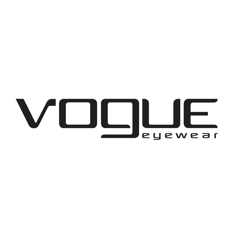 Vogue en Mister Óptica Online