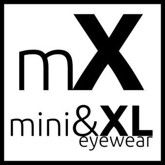 mini&XL en Míster Óptica Online