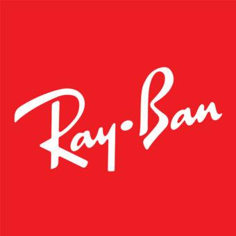 Ray-Ban en Míster Óptica Online