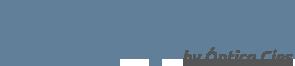 Logo Míster Óptica