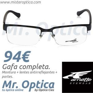 Arnette AN6101 528 en Míster Óptica Online