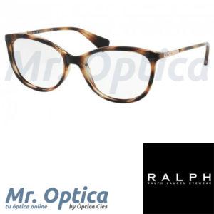 Ralph RA7086 1378 en Míster Óptica Online