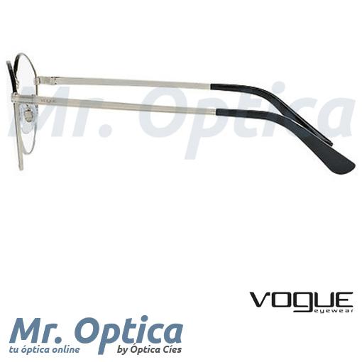 Vogue VO4025 352 en Míster Óptica Online