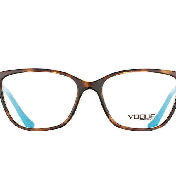 Vogue VO5029 2393 en Míster Óptica Online