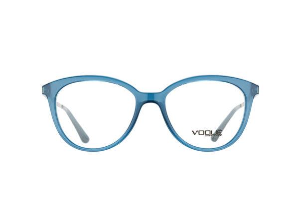 Vogue VO5151 2534 en Míster Óptica Online