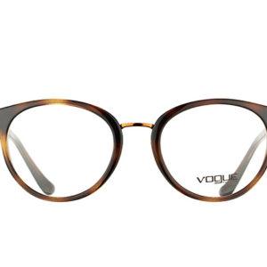 Vogue VO5167 W656 en Míster Óptica Online