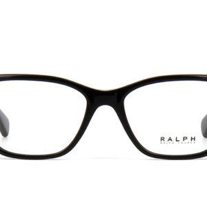Ralph Lauren 7063 1423 en Míster Óptica Online
