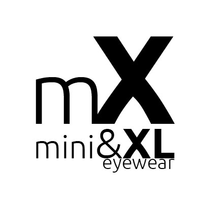 mX miniXL en Míster Óptica Online