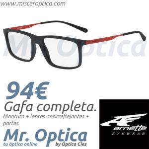 Arnette AN7137 2503 en Míster Óptica Online