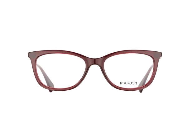 Ralph RA77085 1674 en Míster Óptica Online