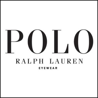 categoría Polo Ralph Lauren en Míster Óptica Online