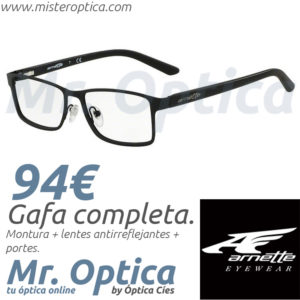 Arnette AN6110 SET ON 662 en Míster Óptica Online