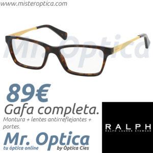 Ralph Lauren RA7051 502 en Míster Óptica Online