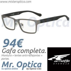 Arnette AN6102 663 en Míster Óptica Online