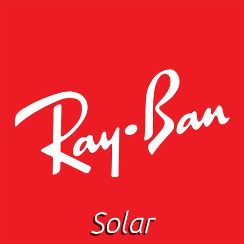 Gafas de sol Ray Ban en Mister Óptica Online